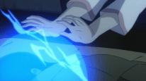 [HorribleSubs] ImoCho - Another Shitty Sister Manga Adaptation - 04 [720p].mkv_snapshot_17.03_[2014.01.27_21.58.37]