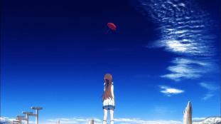 [HorribleSubs] Nagi no Asukara - 21 [720p].mkv_snapshot_01.00_[2014.03.08_02.28.25]