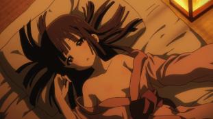 [HorribleSubs] ImoCho - Another Shitty Sister Manga Adaptation - 11 [720p].mkv_snapshot_02.59_[2014.04.25_14.44.01]