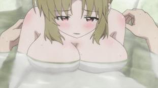 [HorribleSubs] ImoCho - Another Shitty Sister Manga Adaptation - 11 [720p].mkv_snapshot_15.58_[2014.04.25_14.45.43]