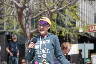 ScienceMarch-111