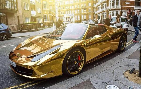 Most Expensive Car In The World >> Top 10 Most Expensive Cars In The World Till Now Neo Prime