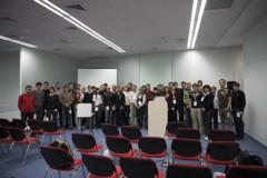 yandex-seminar5