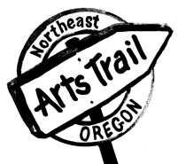 Northeast Oregon Arts Trail