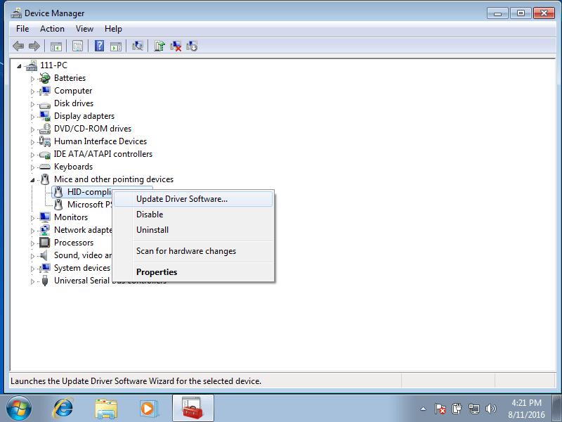 Black Screen At Startup In Windows Vista 7neosmart Knowledgebase