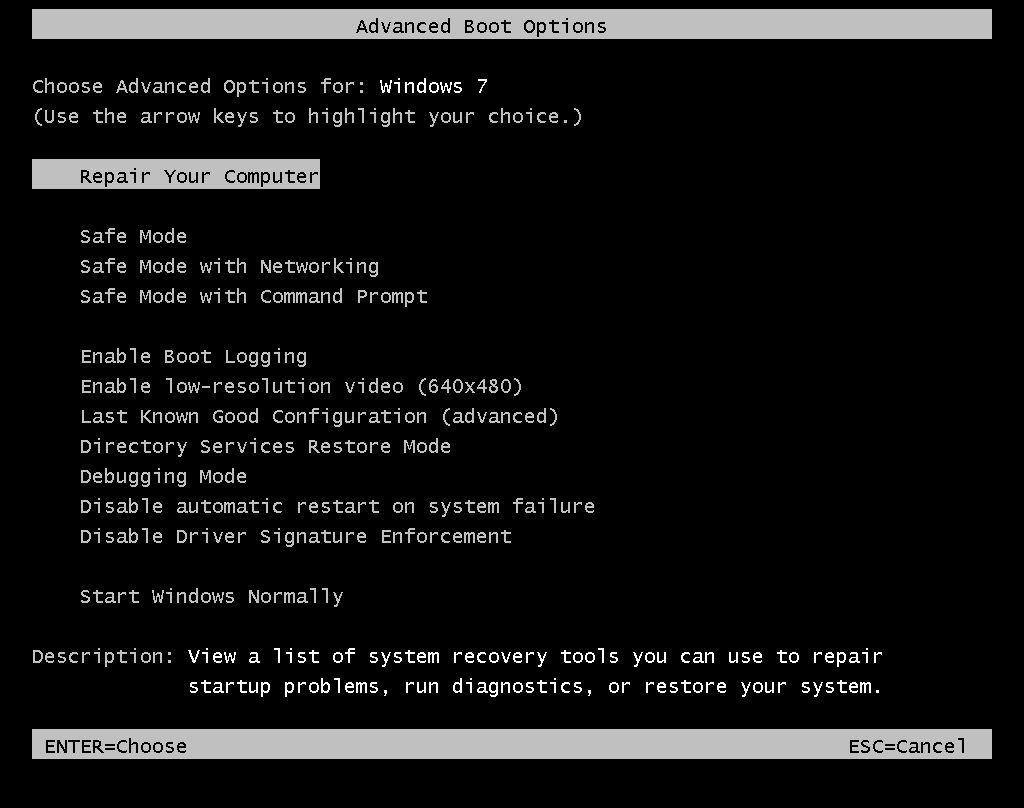 EMACHINES T2798 VIDEO DRIVERS FOR WINDOWS 7