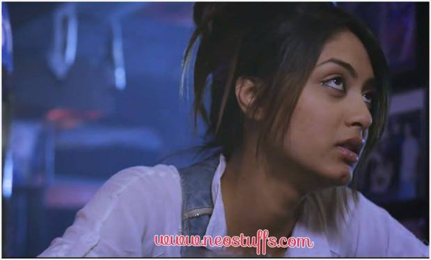 Download nepali girl rough talk videos, women in sea nacked
