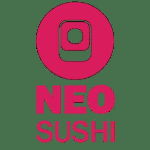 cropped-LOGO-BOUTON-neosushi-2.png