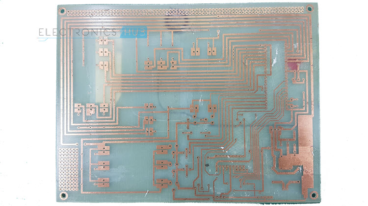 How to Design a PCB Layout Using Eagle | NEOTECH