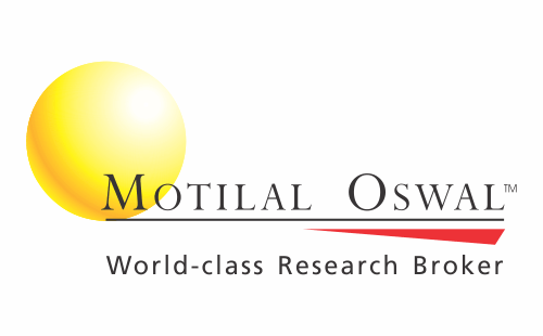 Motilal Oswal Brand Value