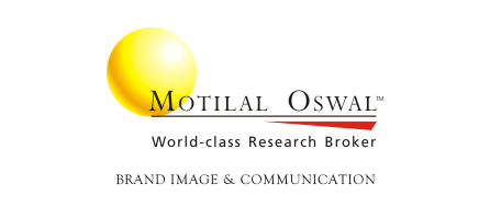 MOTILAL OSWAL BRAND