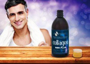 Collagen MSM PLUS