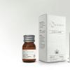 CBD Öl Joint Care von Neotol