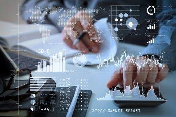 Comment améliorer les ratio financier d'une société en Irlande ?