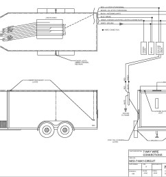 single axle electric trailer ke wiring diagram get free hillsboro gooseneck trailer wiring diagram 7 pin [ 1911 x 1436 Pixel ]