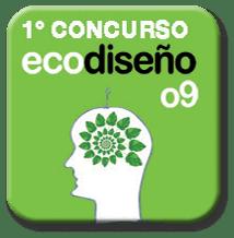 Concurso ecodiseño 2009 para aportar ideas de una ciudad sostenible