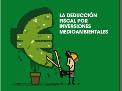 Deducciones_inversion en_medio_ambiente