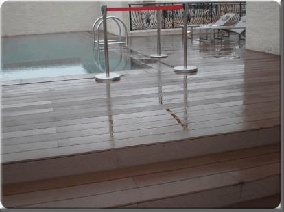 tarima-tecnica-piscinas