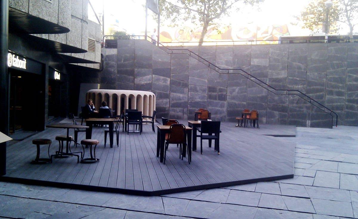tarima_exterior_madera_sintetica