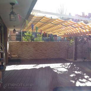 tarima-madera-exterior-tecnologica-color-coffee