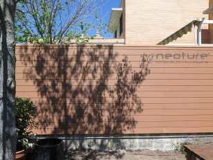revestimiento-fachadas-exterior-madera-sintetica-color-wood