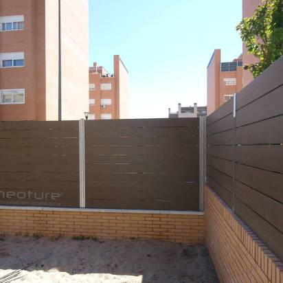 cerramiento-madera-tecnologica-terraza-exterior