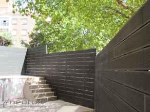 cerramiento-terraza-exterior-madera-sintetica