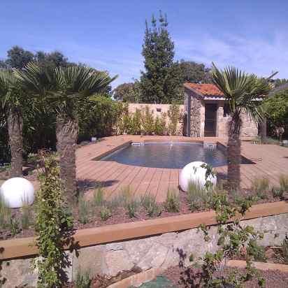tarima-composite-patio-rustico