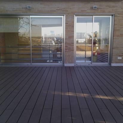 tarima-composite-terraza-atico