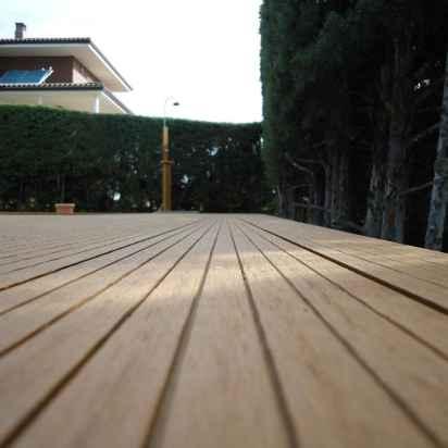 tarima-madera-composite