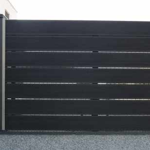 vallado-exterior-madera-sin-mantenimiento