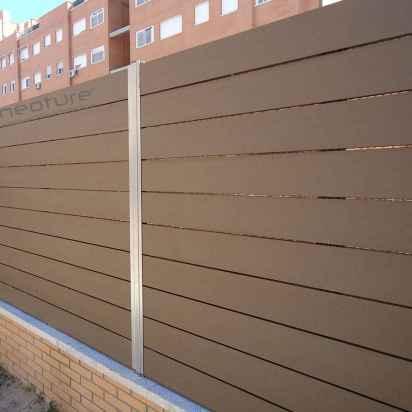 vallado-exterior-madera-sintetica