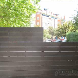 vallado-terraza-madera-exterior-sin-mantenimiento
