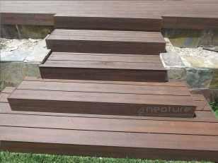 tariam exterior madera sintetica sin mantenimiento para piscinas