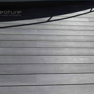 tarima madera sintetica exterior encapsulada