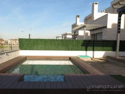 tarima-composite-encapsulada-piscina-neocros-color-ipe