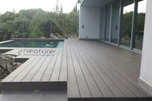 tarima-madera-composite-exterior-ipe