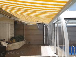 tarima-revestimiento-madera-composite-exterior