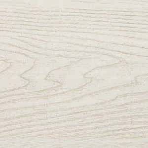 color tarima tecnologica NeoMeck Sand Veteada