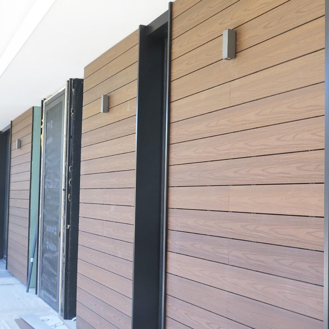 revestimiento-madera-sintetica-exterior-neofront-ipe
