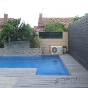 tarima-madera-composite-piscina