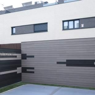 vallado-madera-sintetica-exterior