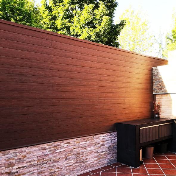 vallado-medianera-madera-tecnologica-sin-mantenimiento
