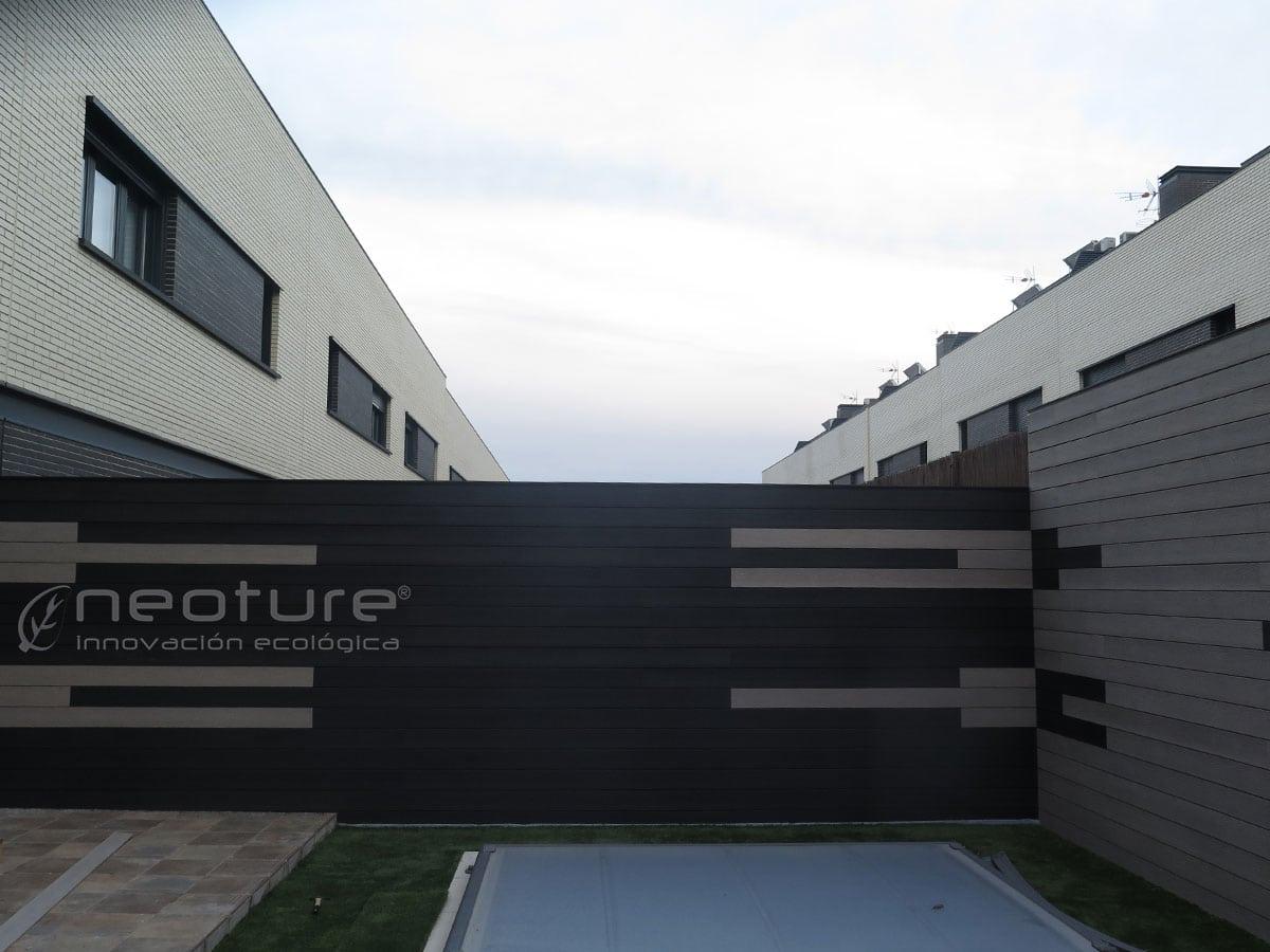 vallado-medianeria-madera-composite-exterior