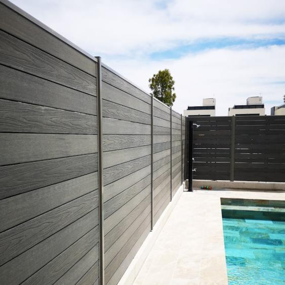 valla-madera-exterior-gris-silver-tecnologica-sin-mantenimiento