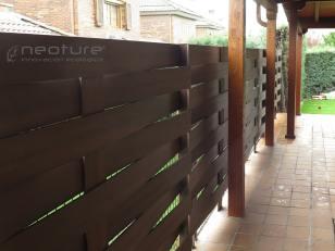 vallado-madera-sintetica-exterior-color-teka