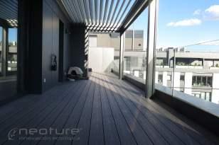 tarima-composite-exterior-encapsulada-terraza-atico