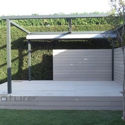 tarima-composite-exterior-pared-color-sand