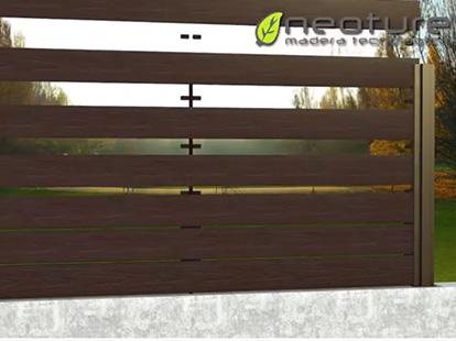 instalacion-vallado-ocultacion-medianera-madera-tecnologica-neoture
