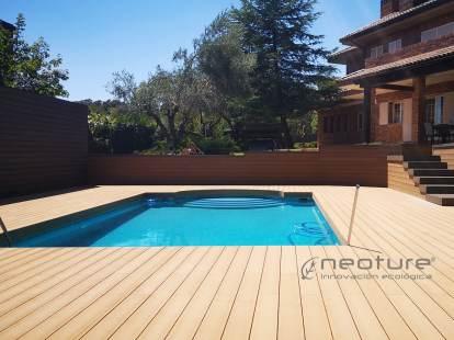 tarima-composite-piscina-exterior
